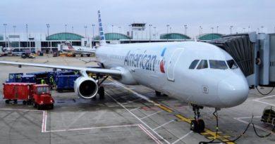 Пока авиакомпании гадают, когда вернется Boeing, проблемы возникли у самолетов Airbus