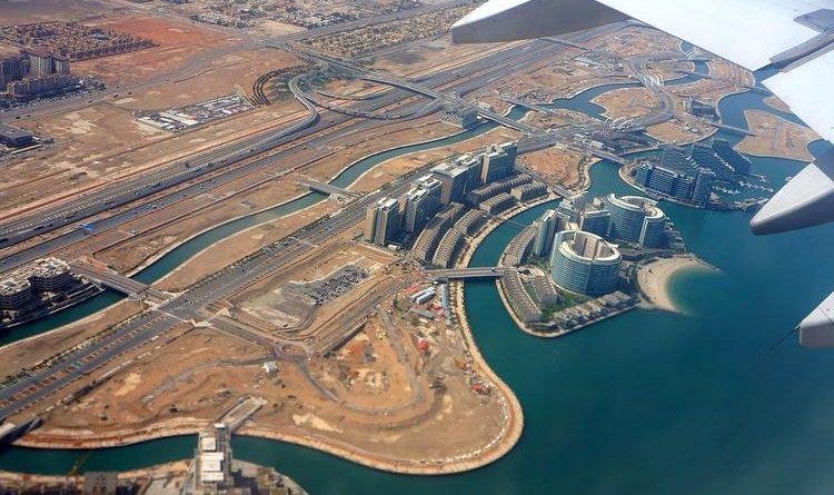 В ОАЭ вот-вот появится еще один авиаперевозчик. На этот раз бюджетный