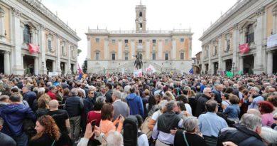 Путешественникам в Италии придется терпеть, потому что ОНИ будут бастовать два дня