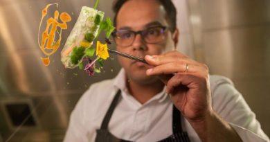 Лучший ресторан мира 2019 года обошел обладателя 3 звезд Мишлен