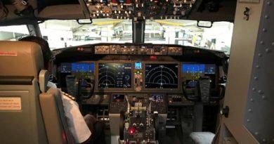 Boeing признал ошибки. Теперь самолеты 737 MAX безопасны
