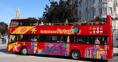 Определены города, где на автобусах Hop-On Hop-off даже не можно, а нужно ездить
