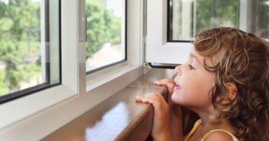 Новые окна - как правильно принимать работы в новостройках и после замены