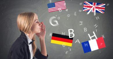15 русских слов, которые поймут в любой стране мира