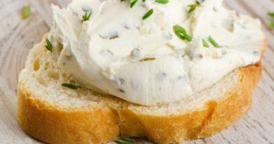 Домашний плавленый сыр с шампиньонами - нереальная вкуснятина
