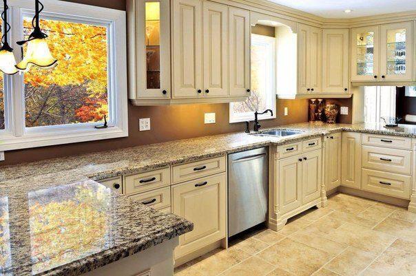 20 типичных ошибок при ремонте кухни