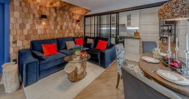 Какой диван купить в гостиную?