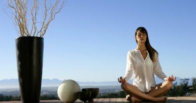 Как путешествия влияют на наше мышление и даже финансовое положение