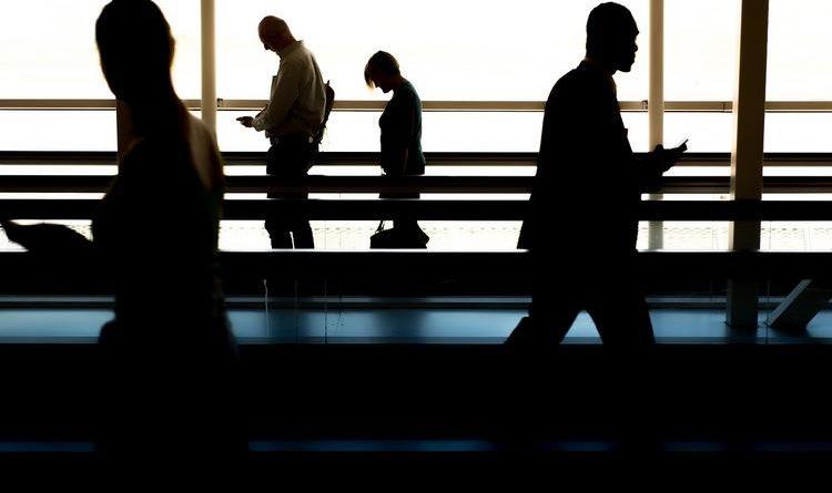 Как скачать приложение, которое «знает» пароли безопасного Wi-Fi в аэропортах мира