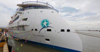 Норвежцы создали морское судно, на котором не укачивает и не тошнит