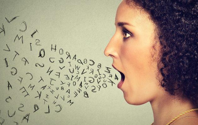 8 самых труднопроизносимых русских слов — мнение турок