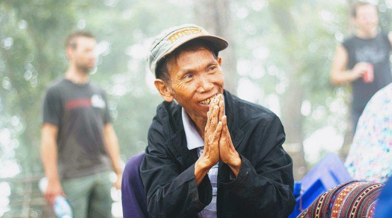 Как идеально отдохнуть в Таиланде: советы местного жителя