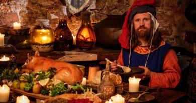 Самоизоляция в Средневековье: как появился термин «карантин»