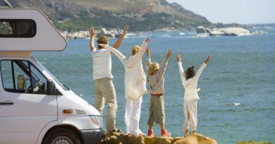 5 причин отменить запланированные на лето поездки за границу