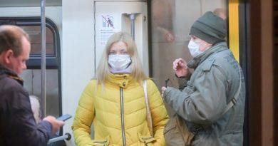 Эксперты назвали главные страхи российских туристов впериод пандемии коронавируса