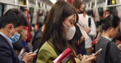 Самый безопасный транспорт во время эпидемии: рассказывает врач