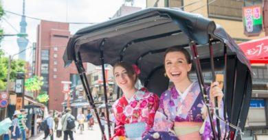 За какие привычки японцы часто недолюбливают туристов из Европы