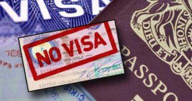 Почему безвизовый режим не гарантирует туристам въезд в страну