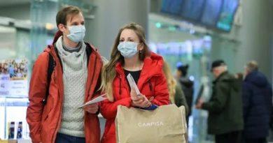 «Победа» разрешила платный возврат билетов на фоне ситуации с коронавирусом