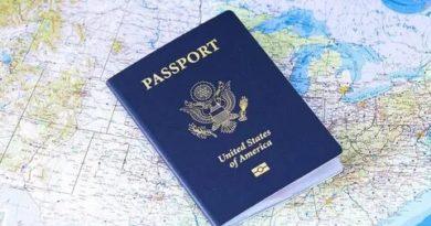 Россия и Мексика обсуждают отмену виз