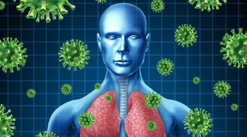 Ученые рассказали, как снизить риск заражения коронавирусом во время путешествия