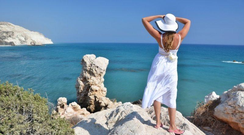 Россияне могут стать основными гостями Кипра в мае