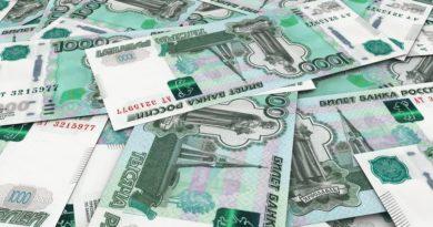 Турагенты рассказали, как обвал курса рубля скажется на выборе туристов
