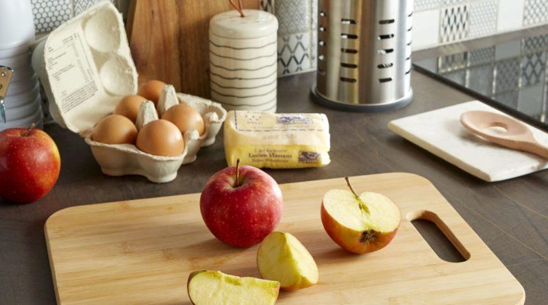 5 предметов для готовки, которые как минимум половина людей применяет неправильно