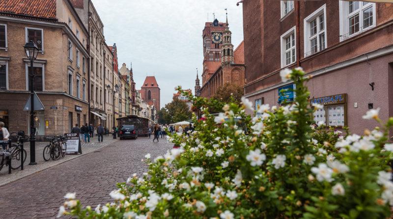 Лучшие достопримечательности Польши — ТОП-5 мест, которые стоит посмотреть