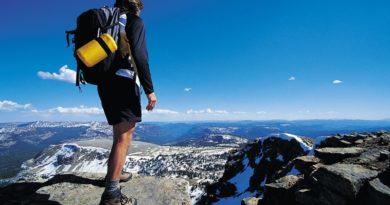 6 правил подготовки к путешествию, которые использует опытный турист