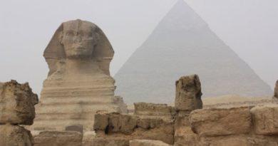 В Египте введут новую визу