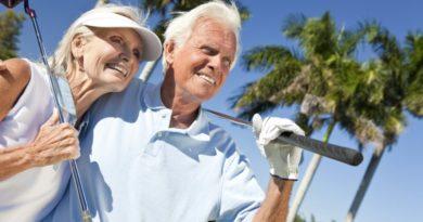 5 причин пожилым туристам никогда не путешествовать в одиночку
