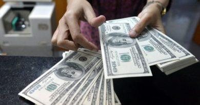 5 неприятностей, подстерегающих туристов при обмене валюты за границей