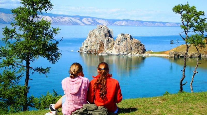 5 занятий, которые нужно обязательно попробовать, побывав на Байкале