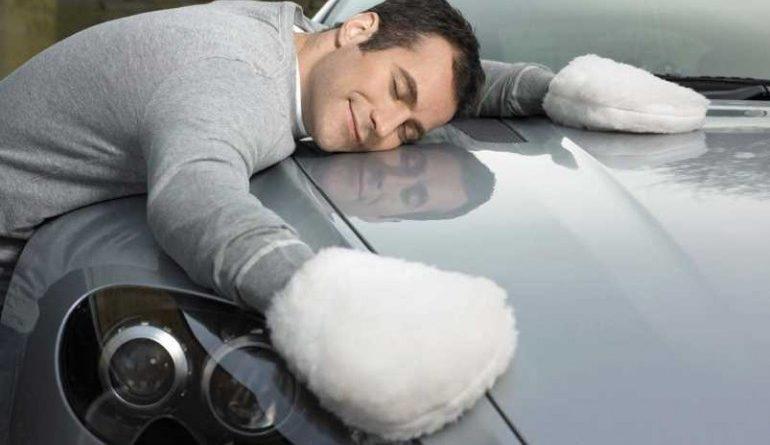5 советов для профилактики машины, которые существенно продлят срок ее службы