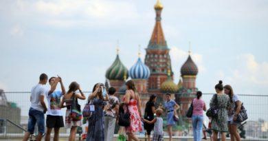 8 впечатлений Индуса после первой поездки в Россию