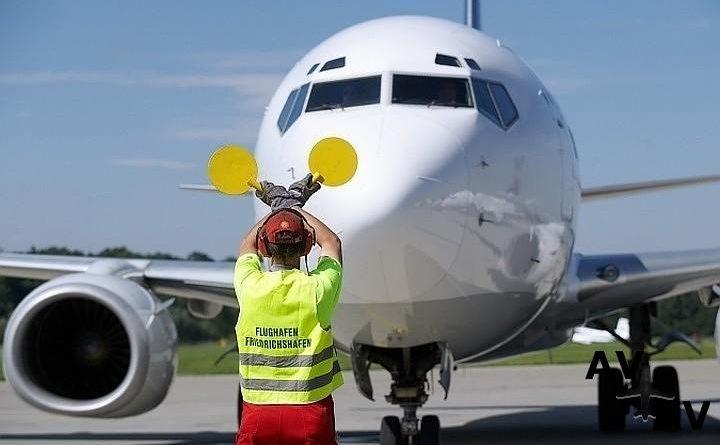 С 4 апреля Россия приостановит все вывозные рейсы