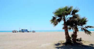 5 причин не лететь на Кипр в мае этого года