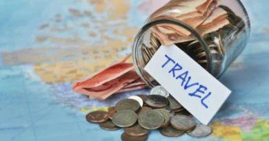 Какие просчеты делает почти каждый, планируя бюджет путешествия