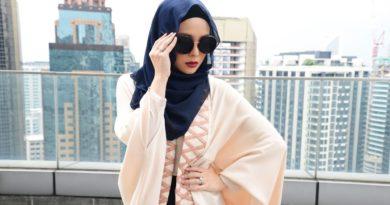 Как избежать навязчивых ухаживаний в мусульманской стране: пять советов для девушек