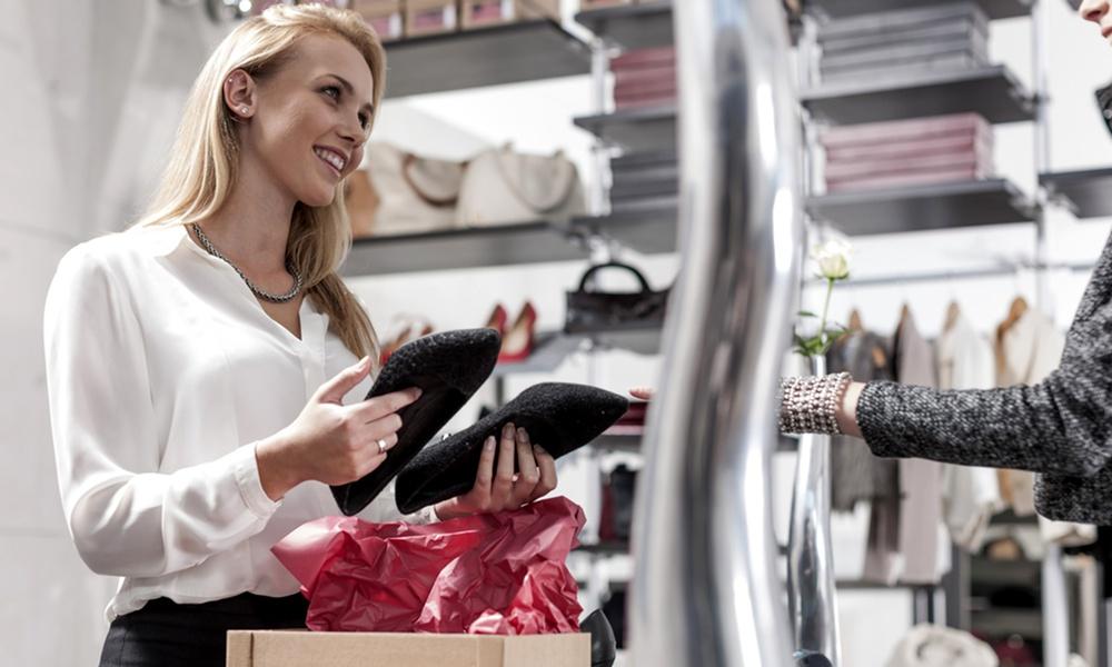фото от клиента о купленном товаре