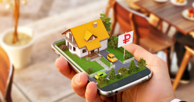 Как получить дополнительные скидки на жилье в онлайн-сервисах