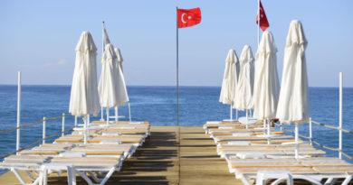 Турецкие отельеры оценили, как скоро к ним вернутся россияне