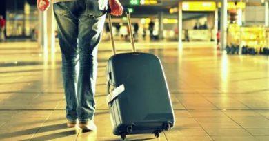 Туристы начали массово покидать Сочи из-заугрозы коронавируса