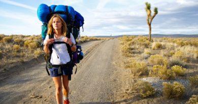 5 ошибок, которых лучше избегать в первом самостоятельном путешествии