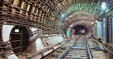 9 секретов метро, которые многих могут удивить