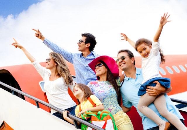 Когда стоит покупать билеты для путешествия, чтобы сэкономить