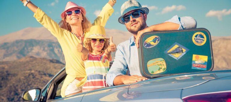 Чем грозит туристу путешествие без страховки