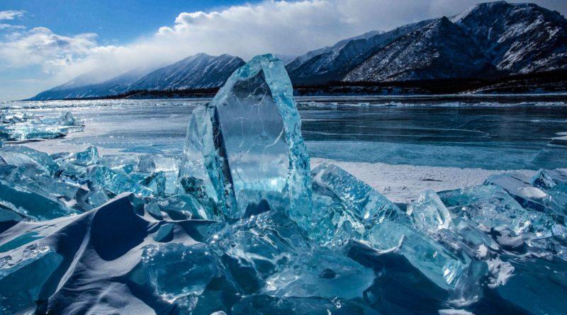 6 мистических загадок, которые таит в себе Байкал