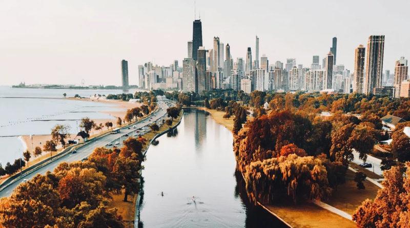 Факты о Чикаго, которые вы могли и не знать